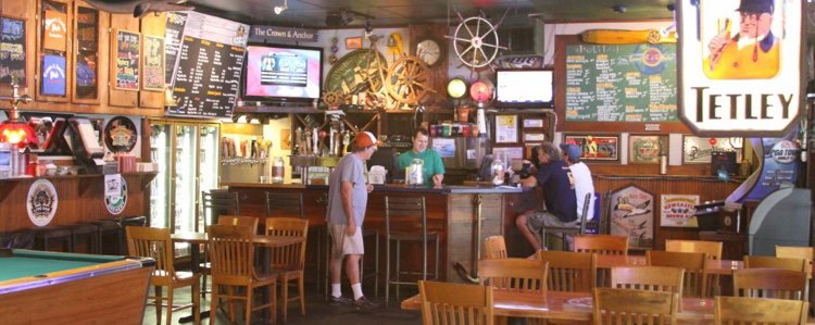 best-bars-crown-and-anchor-pub