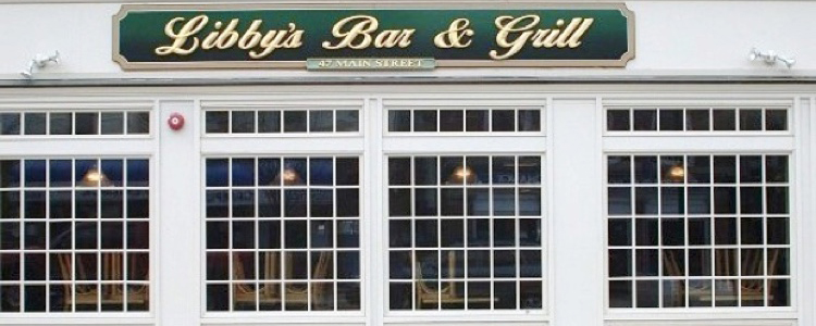 best-bars-libbys-bar-and-grille