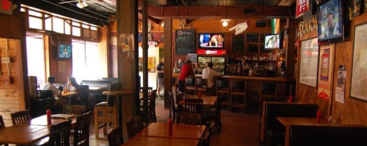 best-bars-the-rivermill