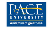 bachelor of business administration pace