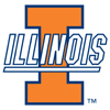 bachelor of business administration university of illinois