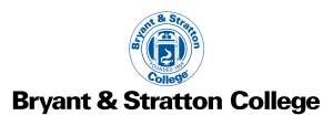 top online paralegal programs bryant and Stratton