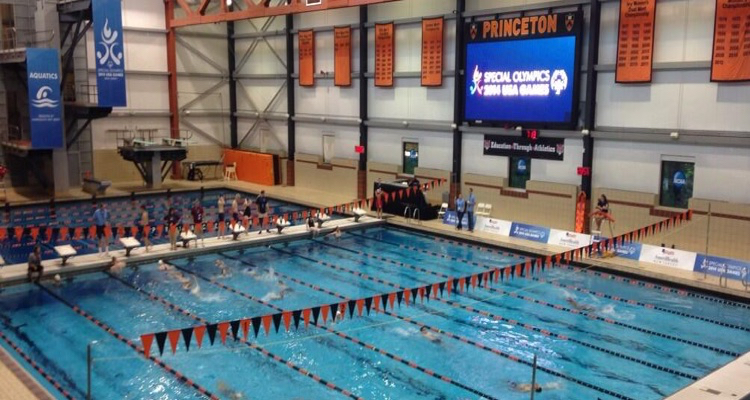 best-competition-pools-Princeton