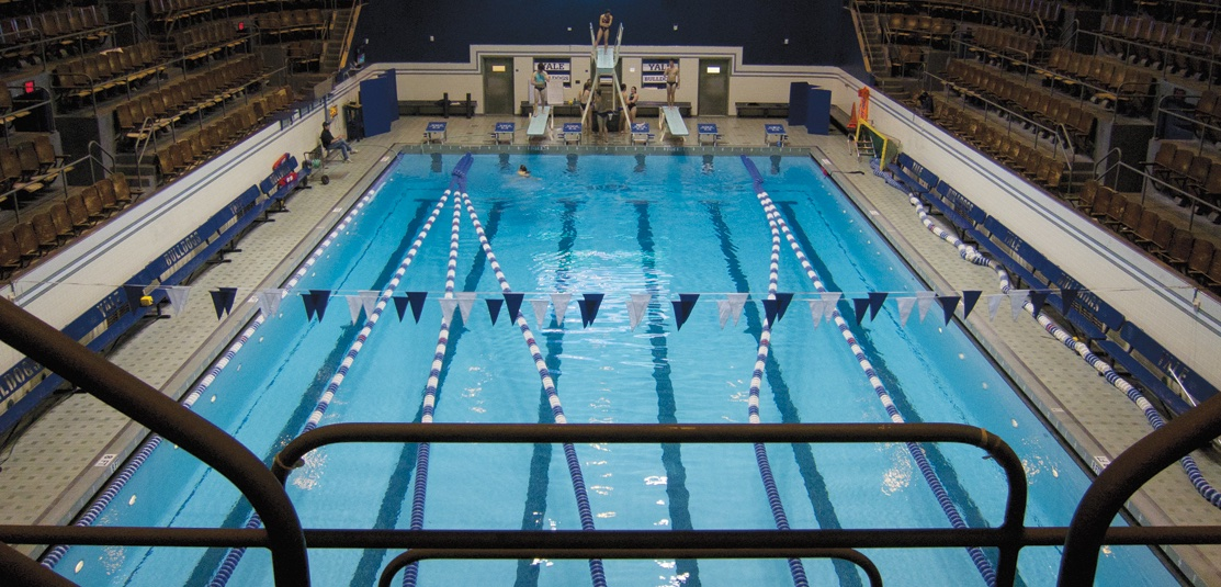 best-competition-pools-Yale University